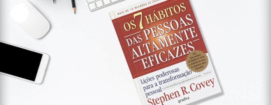 Porque é que os seus hábitos podem determinar o seu destino?